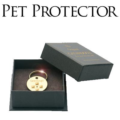 Pet Protector | Tropical Dog Training